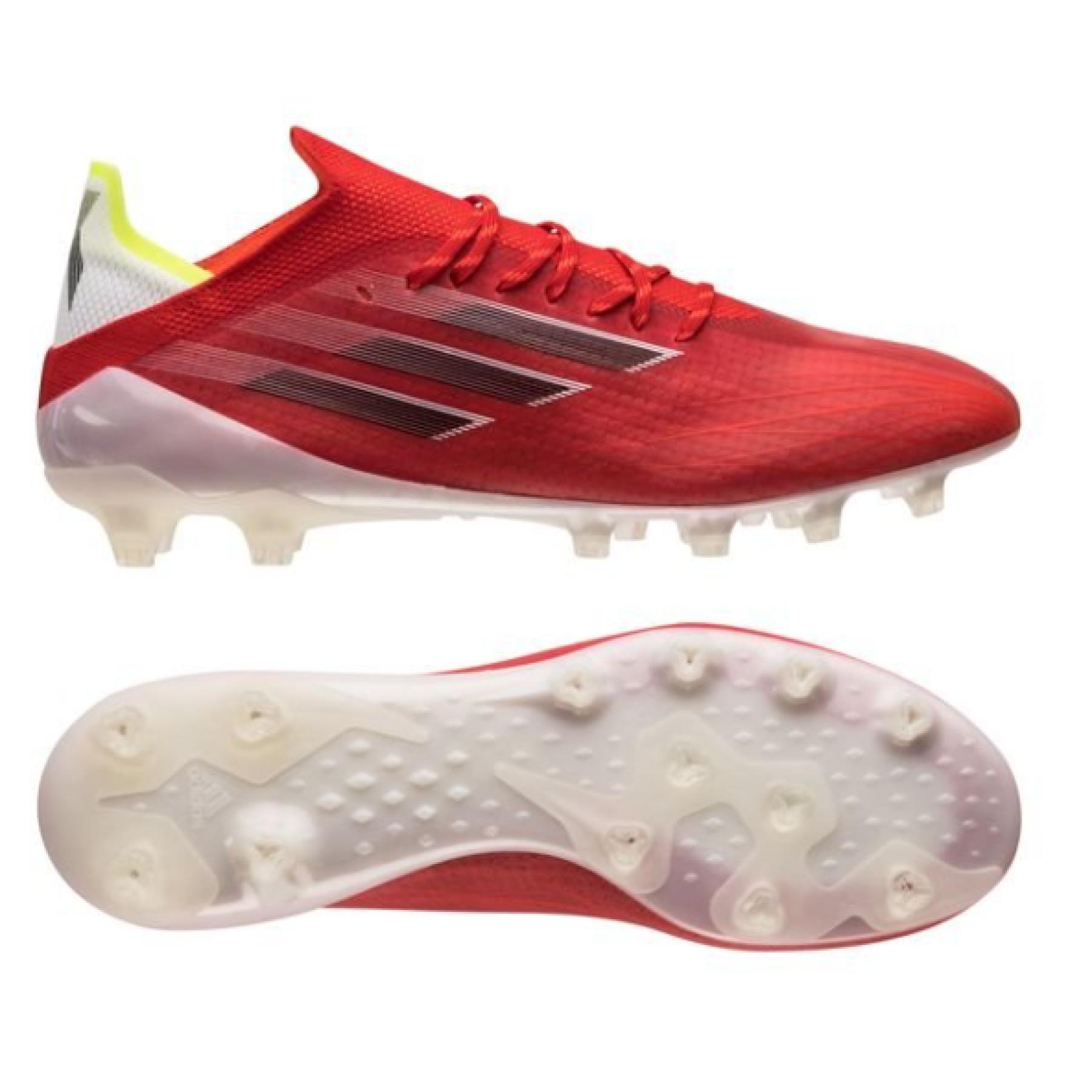 Shoes adidas X Speedflow.1 AG