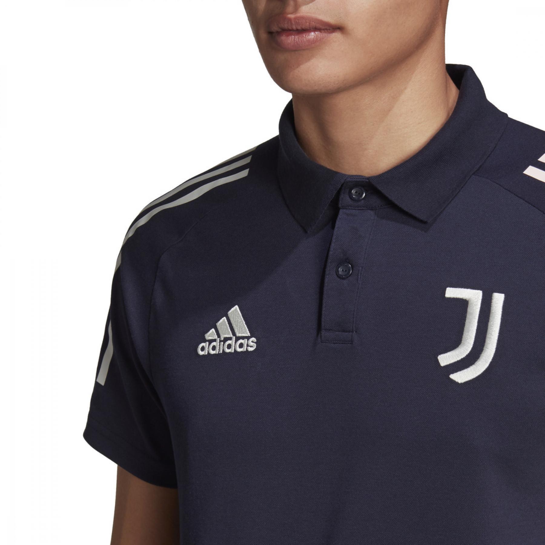 Polo Juventus 2020/21