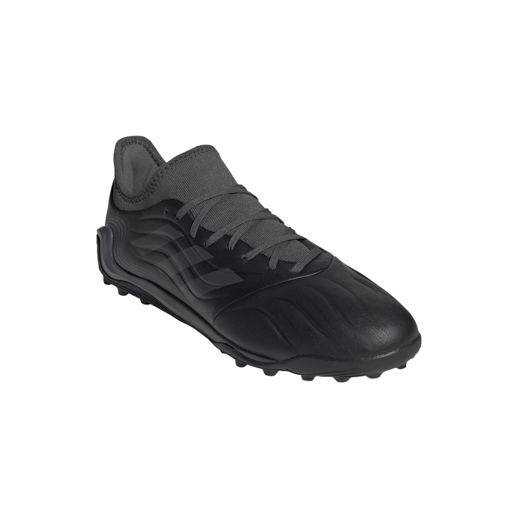 Chaussures adidas Copa Sense.3 TF