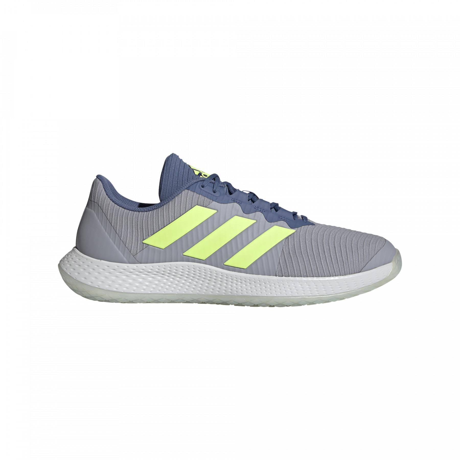adidas Force Bounce Handball Shoes