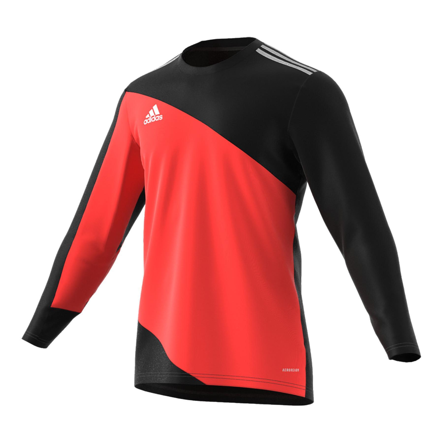 Goalkeeper jersey adidas Squadra 21