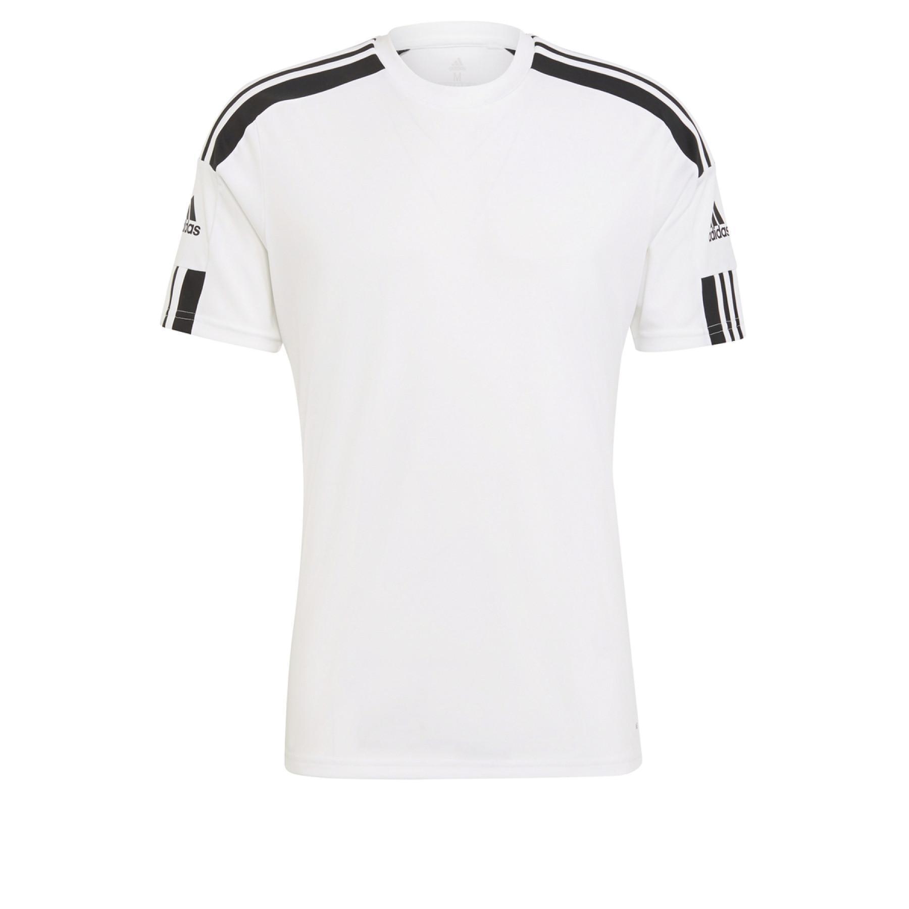 Jersey adidas Squadra 21