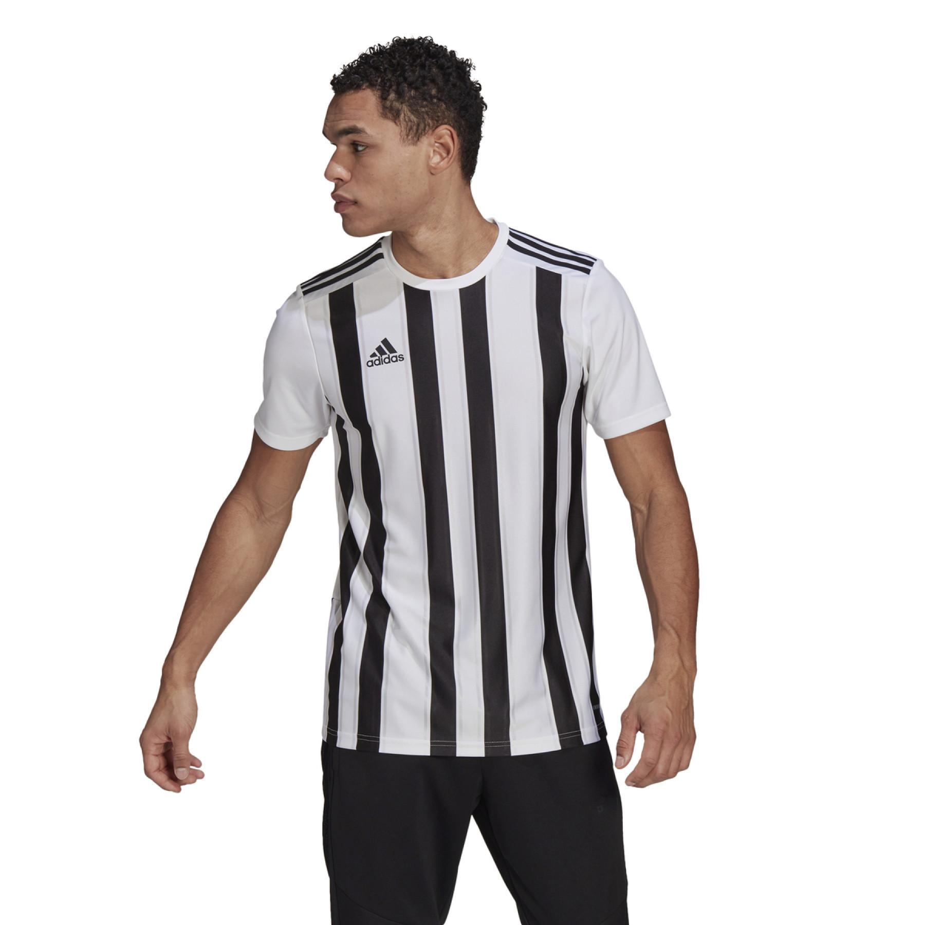 Jersey adidas Striped 21