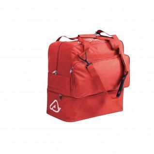 Sports bag S Acerbis Atlantis