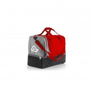 Sports bag S Acerbis Alhena