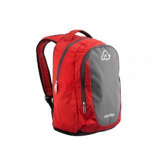 Backpack Acerbis Alhena