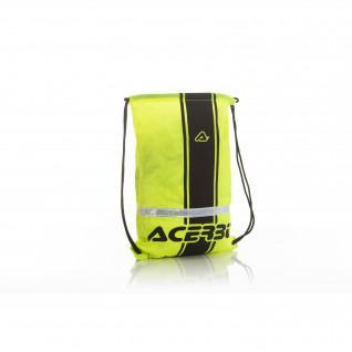 Lot of 5 bags string Acerbis