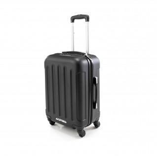 Suitcase Acerbis Go-Home