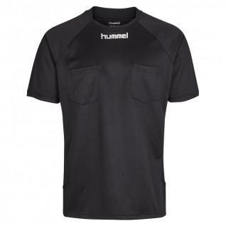 Referee jersey Hummel classic
