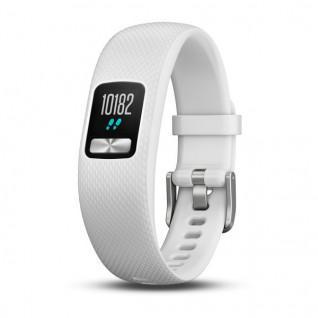 Wristwatch Garmin Vivofit 4