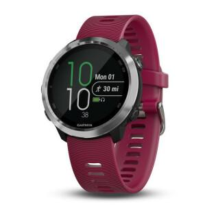 Wristwatch Garmin Forerunner 645 Music