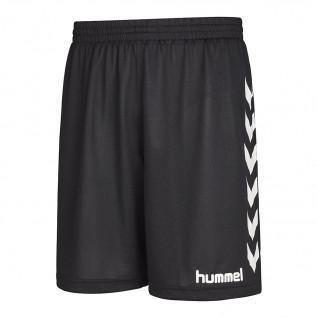 Shorts Hummel essential gk