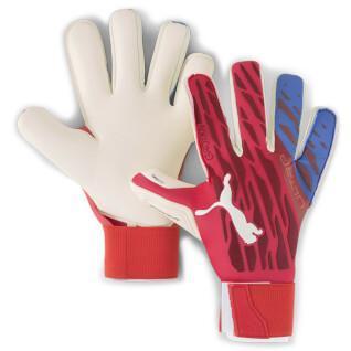 Gloves Puma ULTRA Grip 1 Hybrid Pro