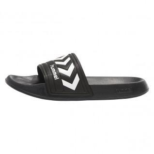 Tap shoes Hummel Larsen Slipper