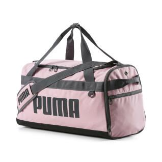 Puma sports bag Challenger