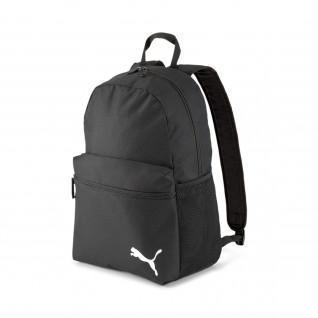 Puma Teamgoal 23 Core Backpack