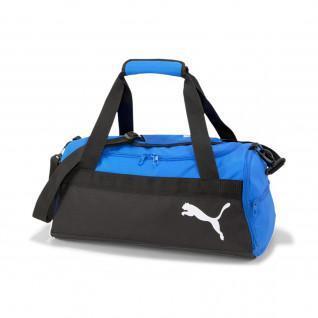 Puma Teamgoal 23 S bag