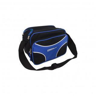 Junior caretaker bag only Sporti France