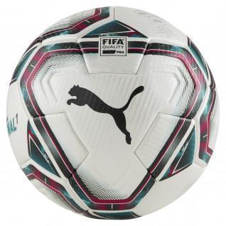 Puma Final 1 Fifa Quality Pro Ball