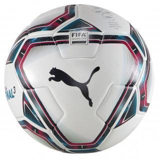 Puma Final 3 Fifa Quality Ball