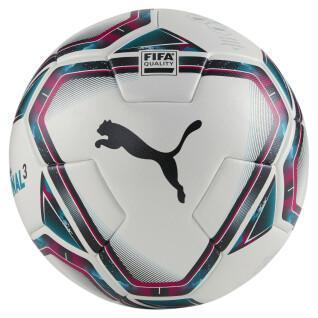 Fifa Ballon Puma Final 21.3 Quality