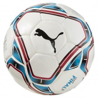 Puma Final 5 HS Ball