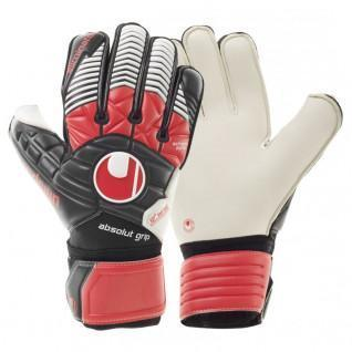 Gloves Uhlsport Eliminator Absolutgrip