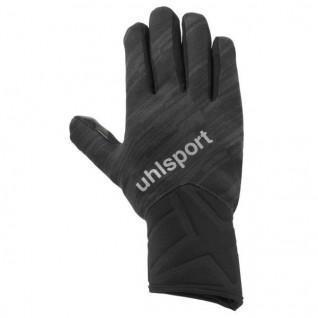 Player Gloves Uhlsport Nitrofield