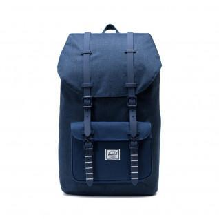 Backpack Herschel Little America
