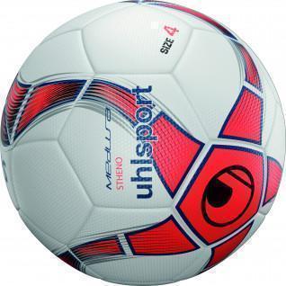 Futsal ball Uhlsport Medusa Stheno