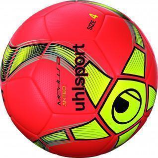 Futsal ball Uhlsport Medusa Anteo