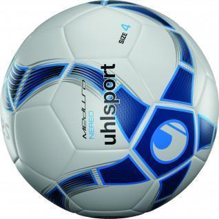 Ball Uhlsport Futsal Medusa Nereo
