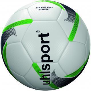 Uhlsport Pro Synergy Soccer Ball