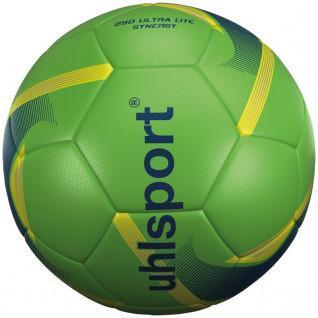 Uhlsport Team Training Footballs Size 5 MULTI BUY DEAL x 10