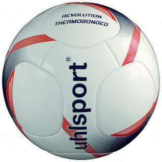 Uhlsport ball Revolution thermobonded