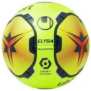 Official Uhlsport Elysia Ball