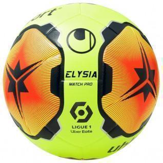 Uhlsport Elysia ball pro match