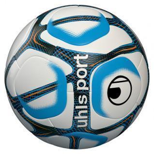 Official Uhlsport Triumphal Football