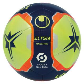 Balloon Uhlsport Elysia match pro