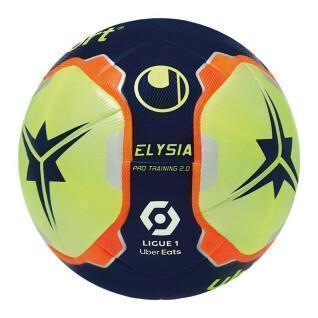 Balloon Uhlsport Elysia pro training