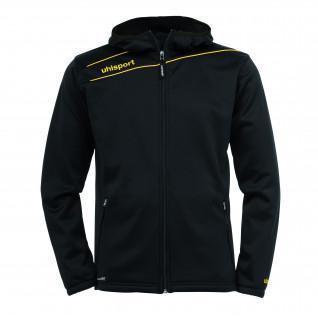 Hooded jacket Uhlsport STREAM 3.0