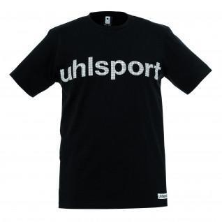 Shirt Uhlsport Promo Essential