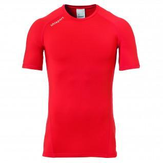 Compression Shirt Uhlsport Pro Baselayer round