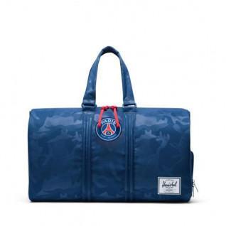 Travel Bag Herschel Novel x Psg