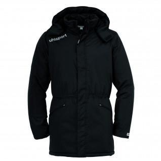 Coach jacket Uhlsport ESSENTIAL