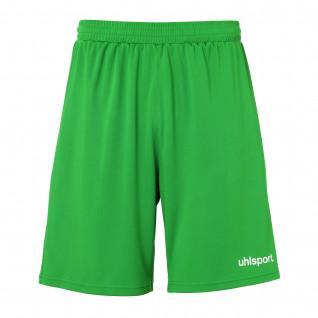 Junior center Uhlsport Basic Shorts