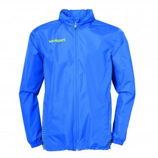 Waterproof jacket for children Uhlsport Score