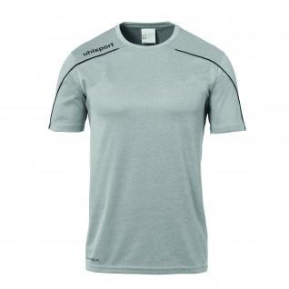 Shirt Uhlsport Stream 22