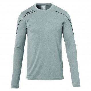 Long sleeve T-shirt Uhlsport Stream 22
