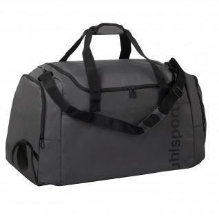 Uhlsport bag 50L Essential 2.0